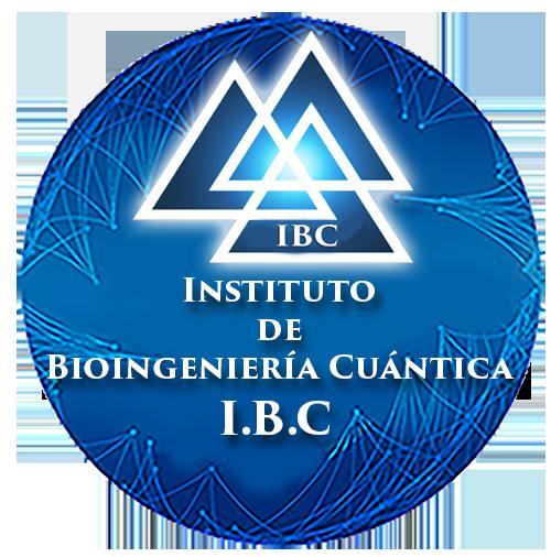 Centros Afiliados IBC